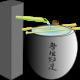 Profile picture of gresakg