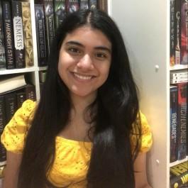 avatar for Aashna Moorjani