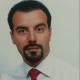 Profile picture of Giorgio Sidari