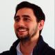 Filippo Zanella's avatar