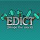 EdictServer's avatar