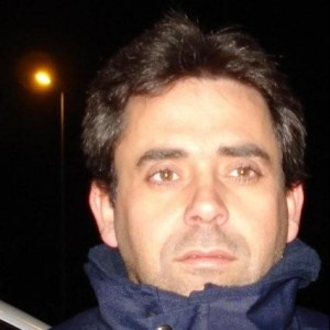 Profile picture for FERRAN HERNANDEZ