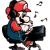 mario500's avatar