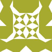 gravatar for bi_Scholar