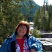 travelingamericablog
