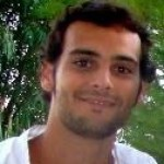 Viroga avatar