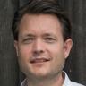 Sander Scholten - WebshopOvername.nl