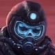 Linveronstream's avatar