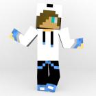 View StuffBlue_11's Profile