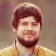 timrwood's avatar