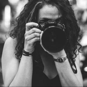 toputahphotographers