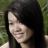 Vivien Tan