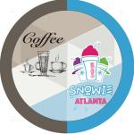 Snowie Atlanta