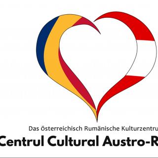Centrul Cultural Graz