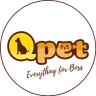 QPet Shop thú cưng