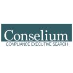 Conselium Compliance Search