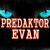 Predaktor Evan