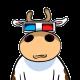 JBF's avatar