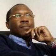 avatar for Roger-Noel Kouambo