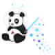 Pandaamoon