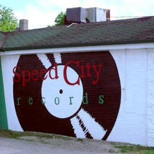speedcityrecords