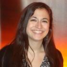 Photo of Tania Eicoff