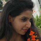 Photo of Anjali Singh