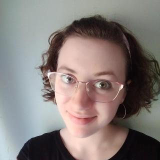 Megan Tiede