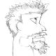 Charlie Sharpsteen's avatar