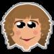Profile picture of judySimon