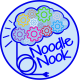 Ayo | www.Noodlenook.Net