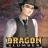 dragon_slumber