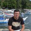 larikov avatar