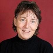Lisa Keen