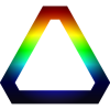 PRISM v10 On Sale ! - last post by Hamzakt