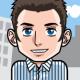 Profile picture of MutualDesigns