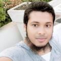 Mohammad Rahat