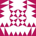 Immagine avatar per marcello