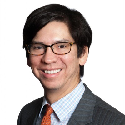 Michael C. Wenderoth