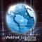 WebNetGuru Mod