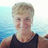 Dr. Laurie Johnson, LPC