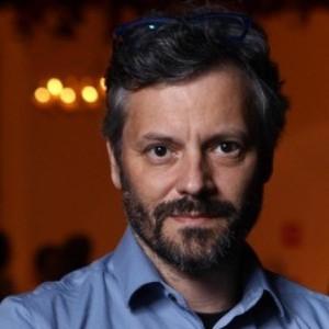 Murillo Medina's picture
