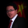 Nguyễn Ngọc Kháng