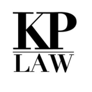 Avatar of kplawgroup