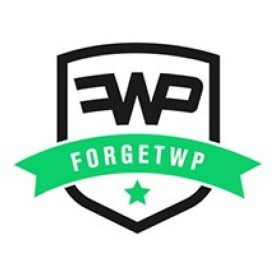 ForgetWP