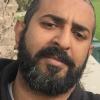 Nader Abdulaal