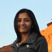 Darshana Runwal