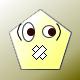 Profile picture of Hobbyman