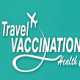 Travel Vaccination Health Care