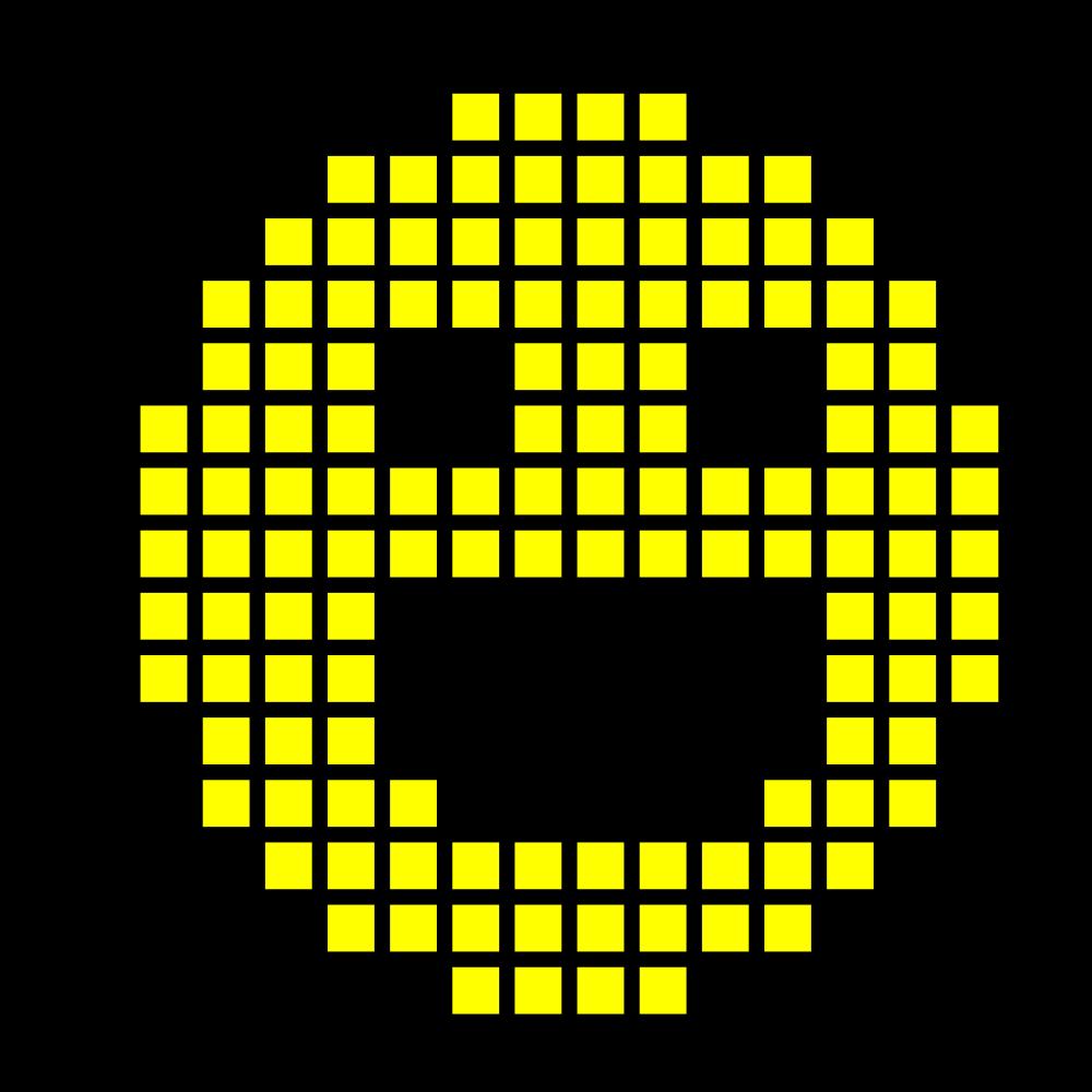 pixel_andrew